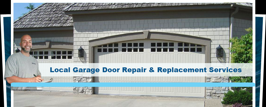 Superbe Merritt Island Garage Door Repairs U0026 Services Company | Garage Doors  Merritt Island FL