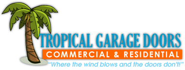 Ordinaire Garage Doors Melbourne, FL | Garage Door Repair Merritt ...